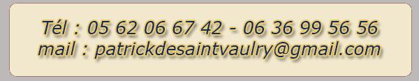 Tel_et_email_v31