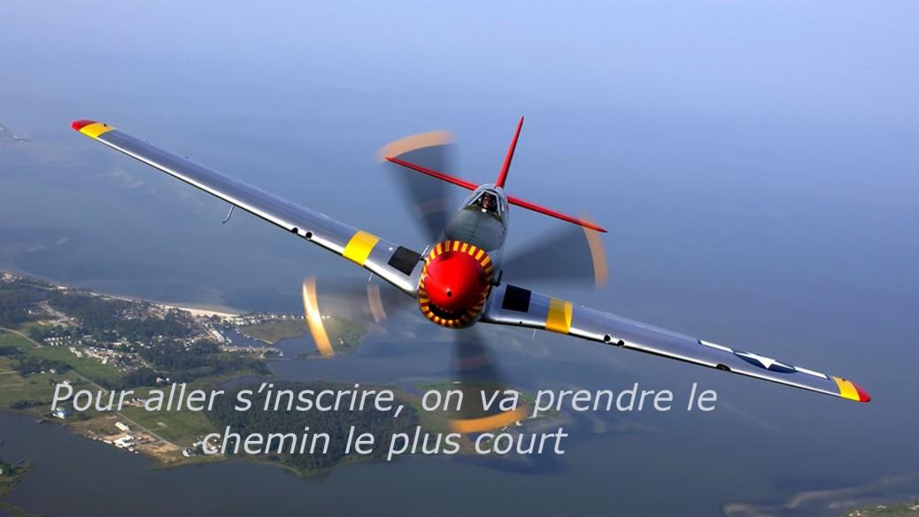aircraft-67566_960_720_wc1_1920x1080